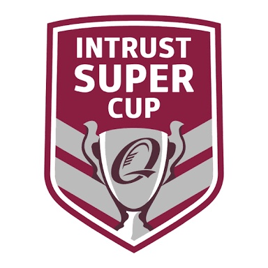 Intrust Super Cup: Finals Week 1