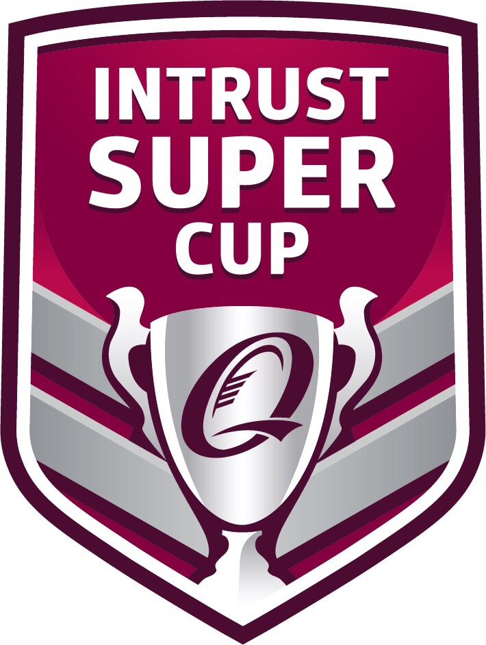 Intrust Super Cup: Grand Final Show