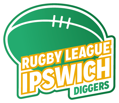 Rugby League Ipswich: GrandFinal