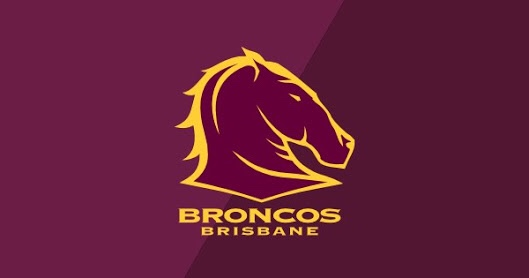 Bennett to remain at Broncos for2019